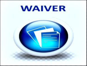 Personal Injury Lawyers Explain When Liability Waivers